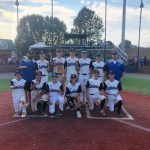 Knoxville Young Guns 14u Recap